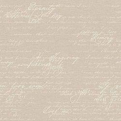 Rasch Florentine II Motiv 449563 - Papeles pintados