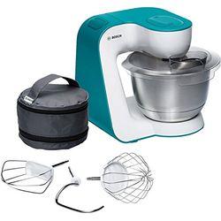 Bosch MUM54 - Robots de cocina