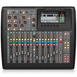 Behringer X32 Compact - Mesas de mezclas