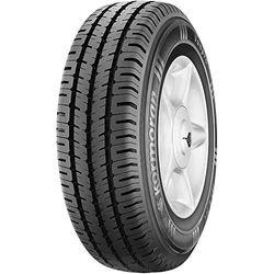 Kormoran VanPro B3 195/75 R16 107/105R - Neumáticos de camión