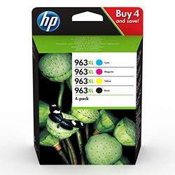 HP 3YP35AE - Cartuchos de impresora