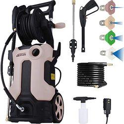 Cecotec HidroBoost 2400 Home&Car - Hidrolimpiadoras