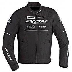 Comprar en oferta IXON Matrix Jacket