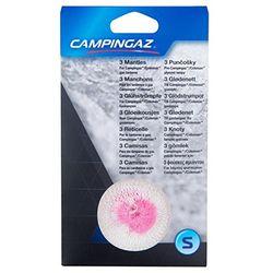 Campingaz Camisa incandescente S - Lámparas de camping