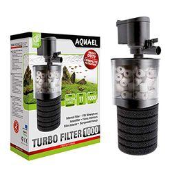 Aquael 8560 - Bombas y filtros para acuarios