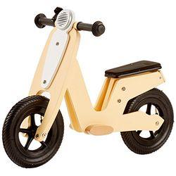 Siva Toys Woody - Bicicletas sin pedales