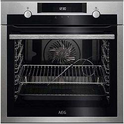 Comprar en oferta AEG BPE546120M