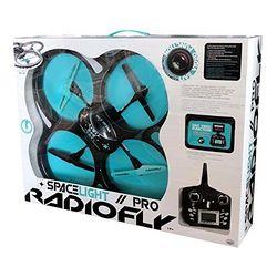 Comprar en oferta Radiofly Space Light 60