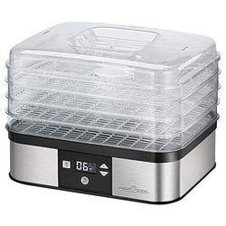 ProfiCook PC-DR 1116 - Deshidratadores