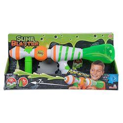 Simba Slime Blaster - Pistolas de juguete