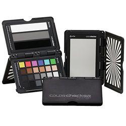 X-Rite ColorChecker Passport Video - Accesorios para cámara digital