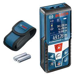 Bosch GLM 50 C Professional - Telémetros