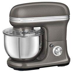 ProfiCook PC-KM 1197 - Robots de cocina