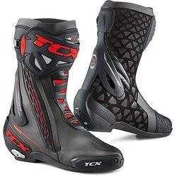 Comprar en oferta TCX RT-Race