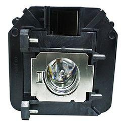 V7 V13H010L64-V7-1E - Lámparas de repuesto para proyectores