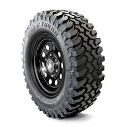 Comprar en oferta Insa Turbo Dakar 205/80 R16 104Q