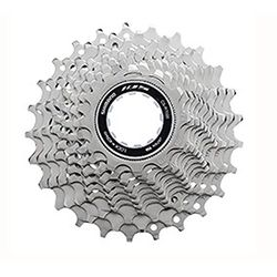 Shimano 105 CS-R7000 - Piñones de bicicleta