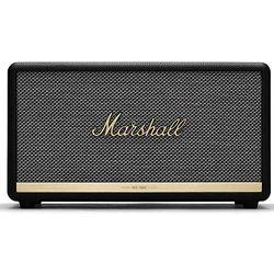 Marshall Stanmore II - Altavoces