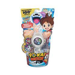 Hasbro Reloj Yo-Kai Watch - Juguetes tecnológicos