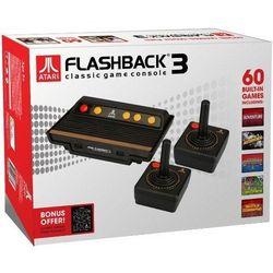 Blaze Flashback 3 consola - Consolas