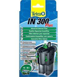 Tetra IN plus - Bombas y filtros para acuarios