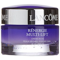 Lancôme Rénergie Multi-Lift Cream - Tratamientos faciales