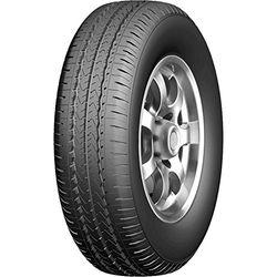 Linglong Green-Max VAN 225/75 R16 121/120R - Neumáticos de camión