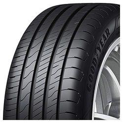 Comprar en oferta Goodyear EfficientGrip Performance 2 195/65 R15 91H