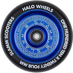 Comprar en oferta Slamm 110mm Halo Deep Dish Alloy Core 2021