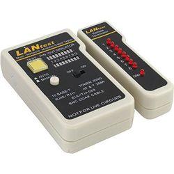 InLine 79998 - Aparatos de medición