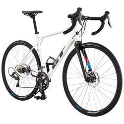 GT GTR Sport (2019) - Bicicletas de carretera