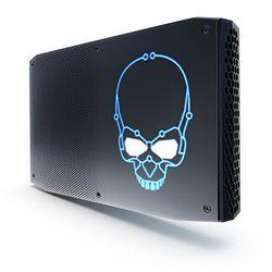 Intel NUC Hades Canyon NUC8I7HNKQC - Ordenadores sobremesa