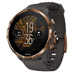 Suunto 7 - Smartwatches y relojes inteligentes