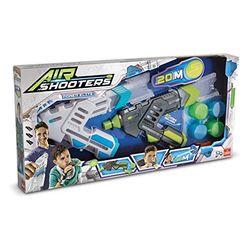 Goliath Air Shooters - Power Elite (31152) - Pistolas de juguete