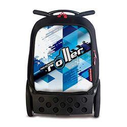 Nikidom Roller - Mochilas escolares