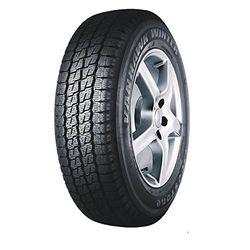 Firestone VanHawk 215/75 R16C 113/111R - Neumáticos de camión