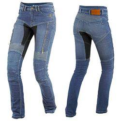 Trilobite Parado - Pantalones moto