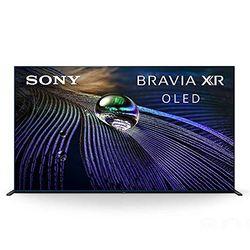 Sony A90J - Televisores