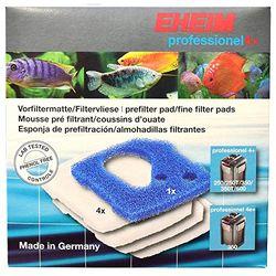 Eheim 2617710 - Bombas y filtros para acuarios