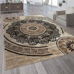 Paco Home 11138611 - Alfombras