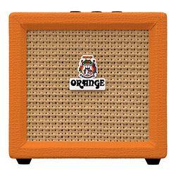 Orange Crush Mini - Combos guitarra
