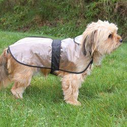 Trixie Tarbes - Ropa para perros