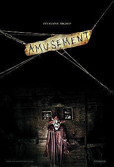 Amusement