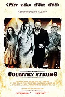 Country Strong