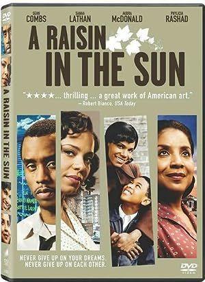 A Raisin in the Sun