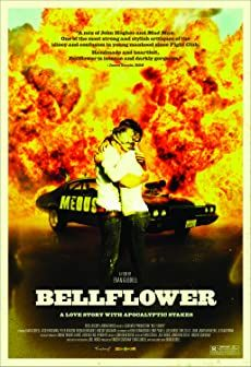 Bellflower