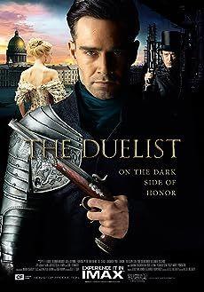 The Duelist