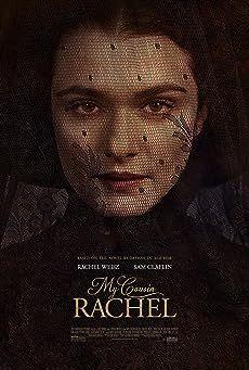 My Cousin Rachel
