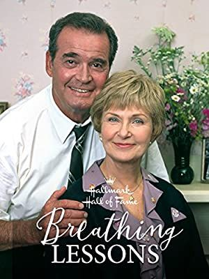 Breathing Lessons
