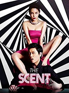 The Scent